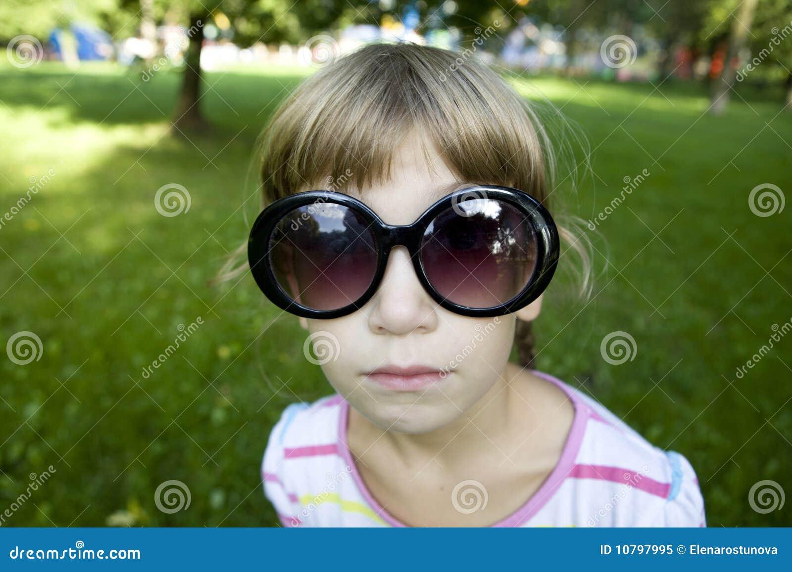 irish voyeur girl park