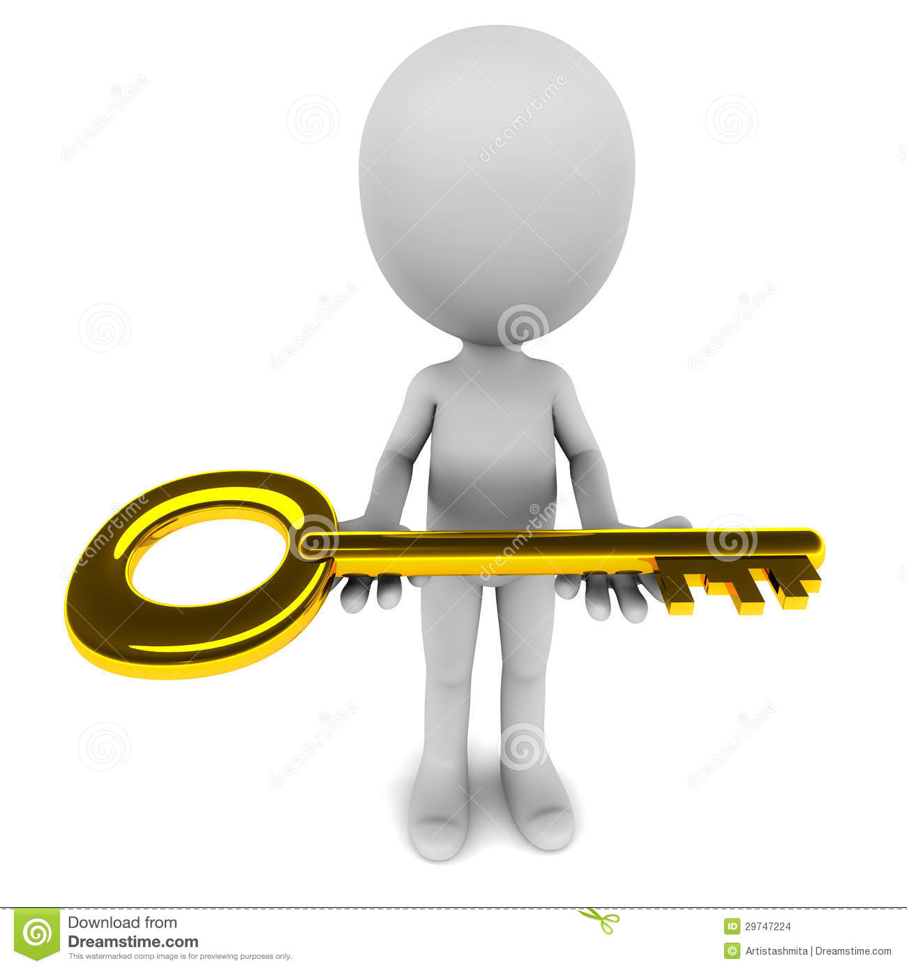opportunity is the key to success Here are 3 reasons why failure is the key to success 1 use this is an opportunity to reassess your relationship to the true key to success that so many people fear recommended course change your life story of failure and redesign your life recommended book summaries.