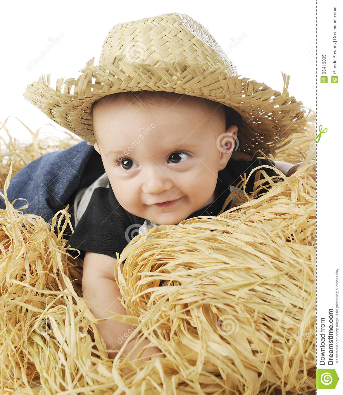 Browse a wide variety of toddlers' sun hats, including floppy wide brim, stylish bucket summer hats, glamorous straw or the always classic fedora. Great fashion isn't just for adults. A cute sun hat for babies will complement any infant's outfit, while adding a hint of adult sophistication. These cool hats for baby boys and girls are.