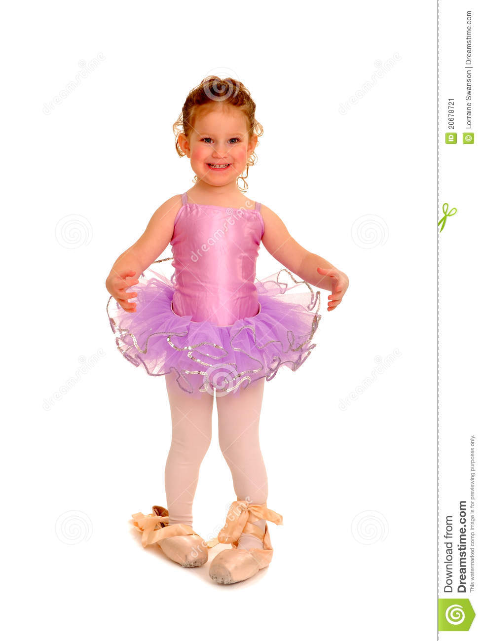 romania map with Stock Image Little Girl Ballerina Pointe Shoes Image20678721 on 237713 also Bucharest Budapest Tour additionally Arsareth likewise Viewlarge additionally Bratislava.