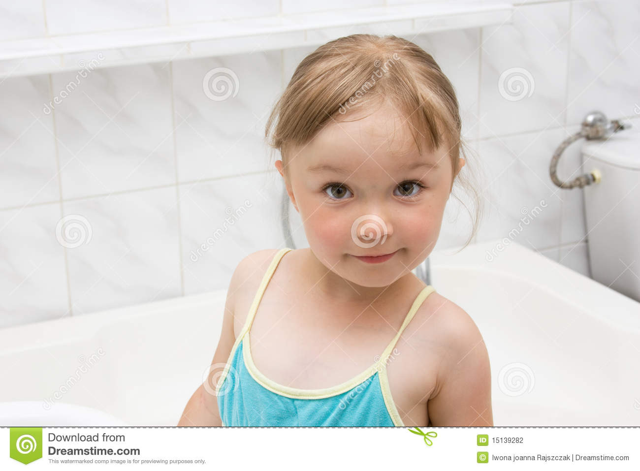 Little Girl Bathroom 28 Images Pinterest Discover And Save Creative Ideas Little Girl In