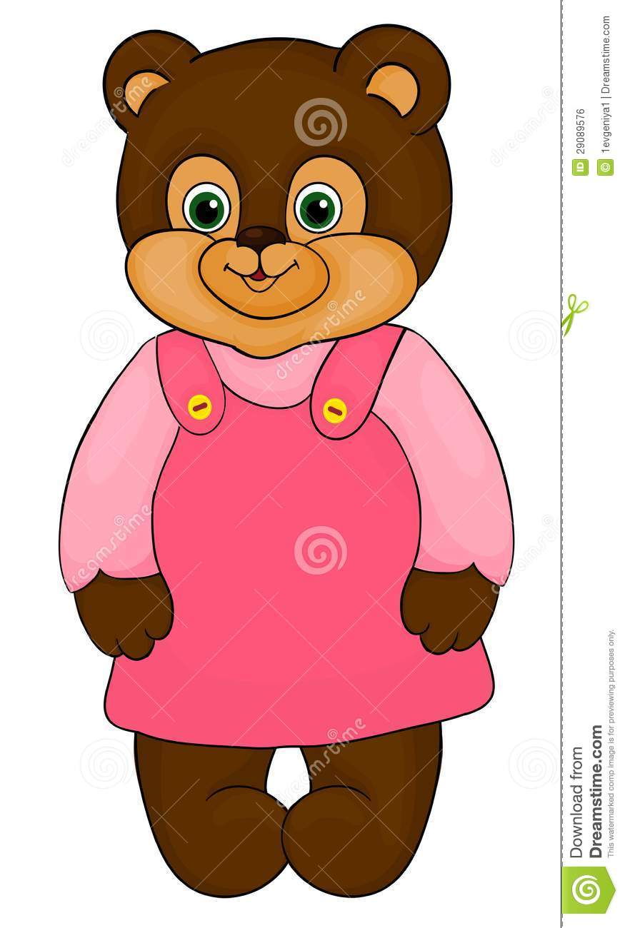 Download cartoon bear stock photos. Affordable and search from millions of royalty free images, photos and vectors.