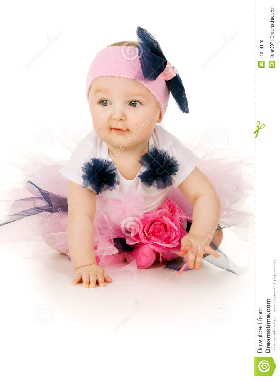 Jul 19, · The most beautiful dresses I young girl and flower girl and dresses for girls and little girl dresses and children dresses and, dresses for girls and dresses for kids pageant dresses .