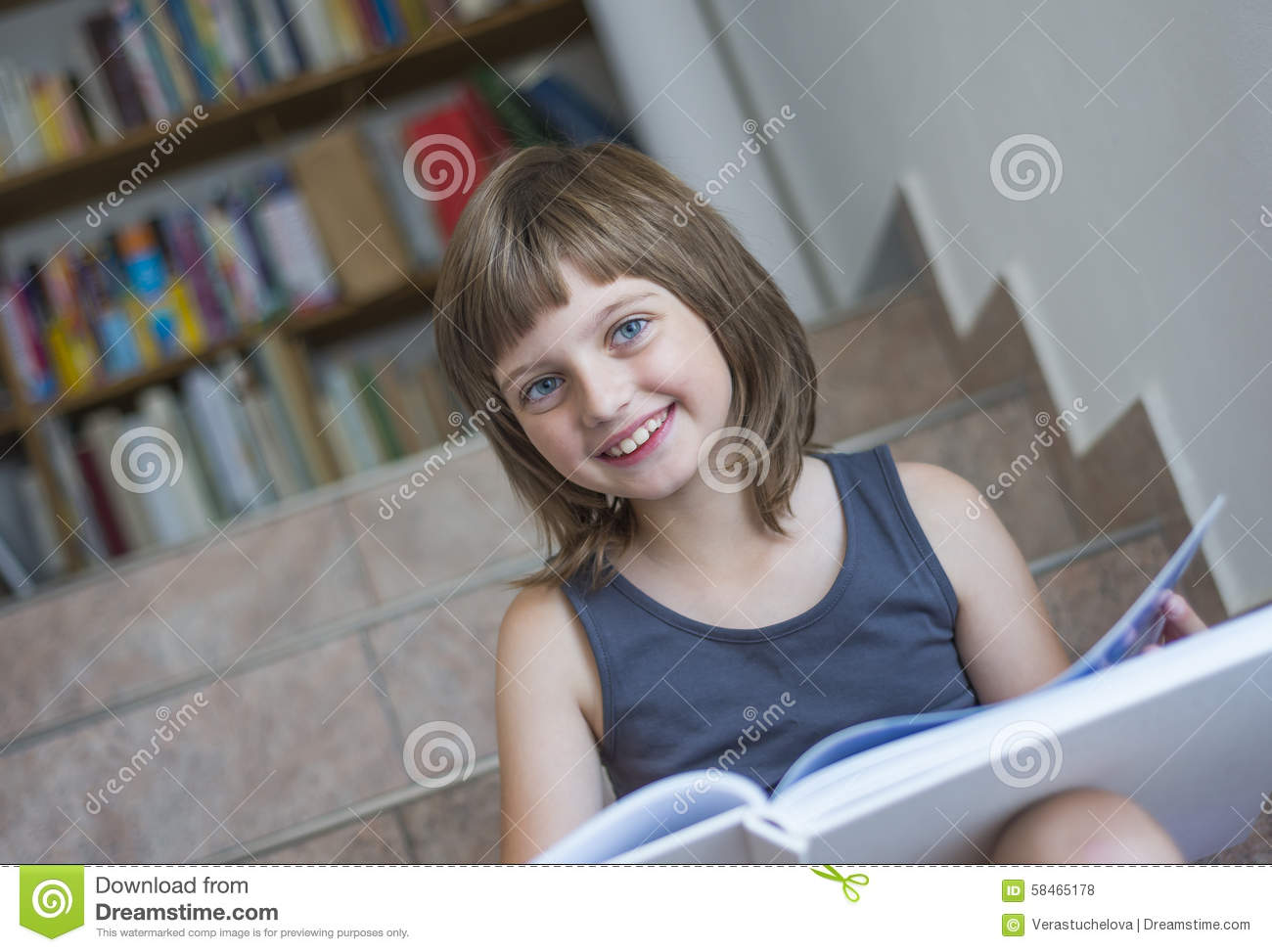 book report little woman Do a book report  you may read any one of the books on this list: no book title 1 daddy long legs 2 little women 3 frankenstein 4.