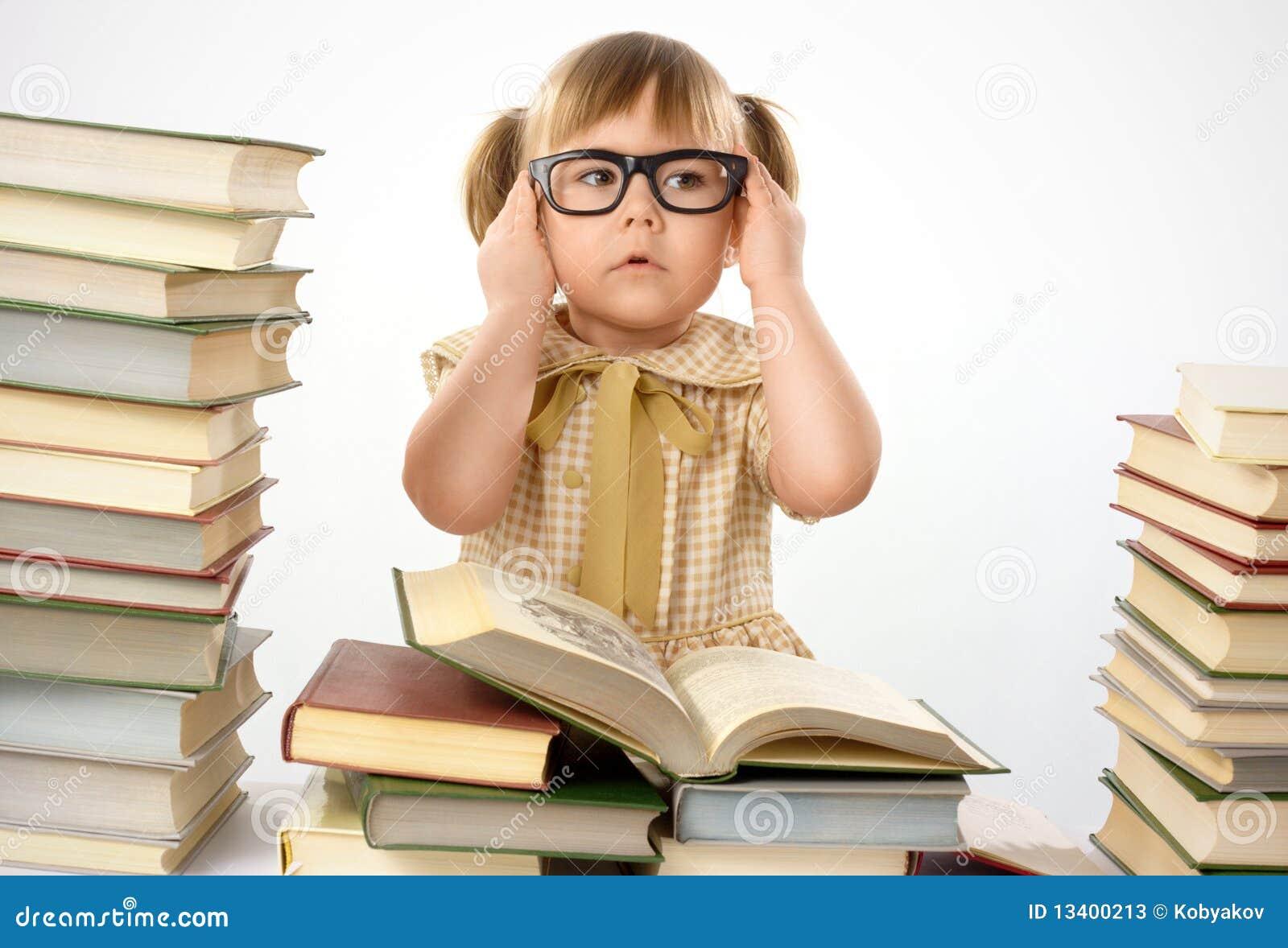 Writing a 'Little Women' Book Report