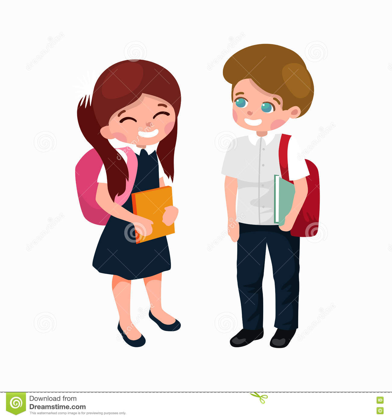 image of school boy and girl sex free