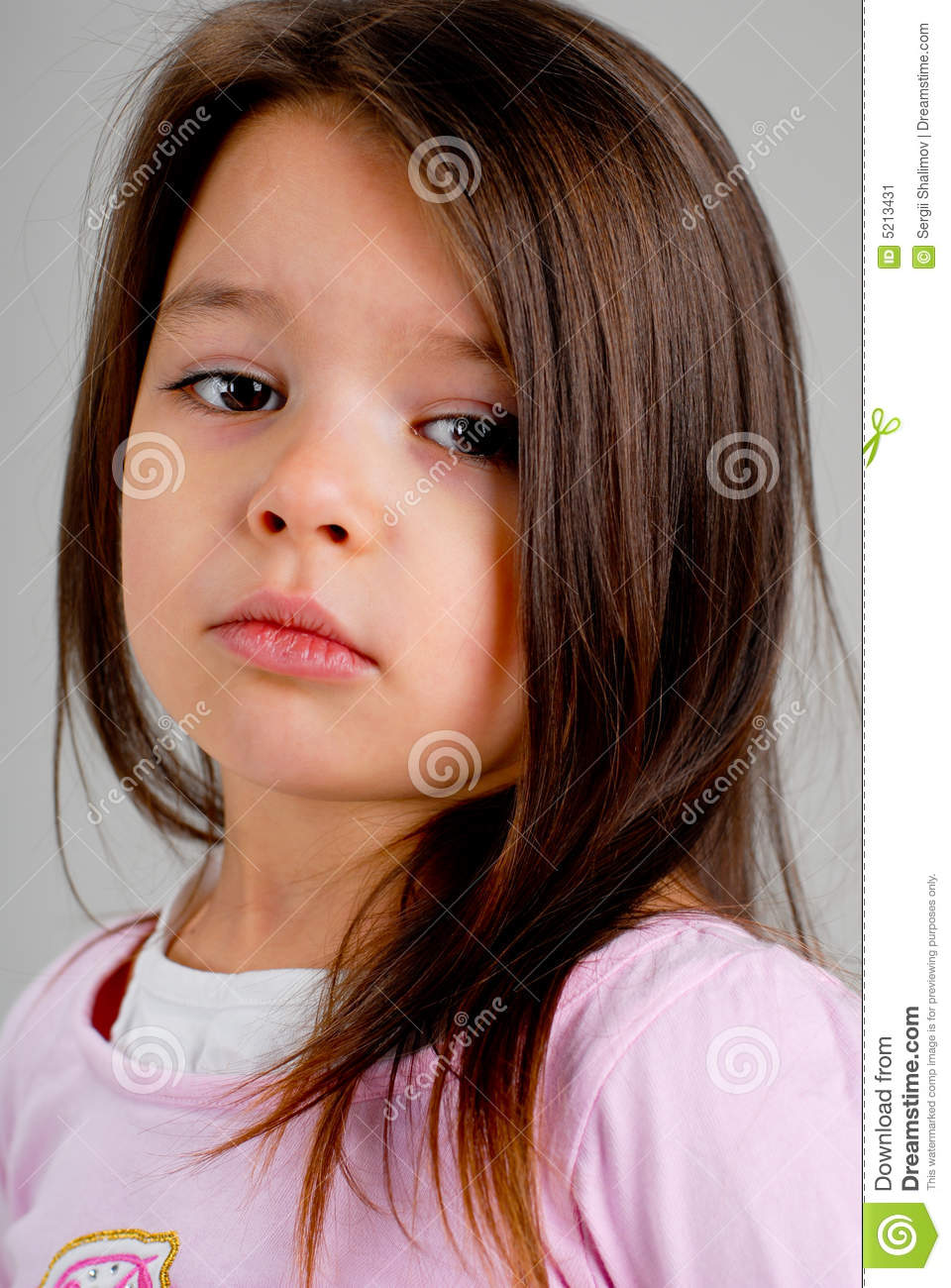 little-girl-brown-hair-5213431.jpg