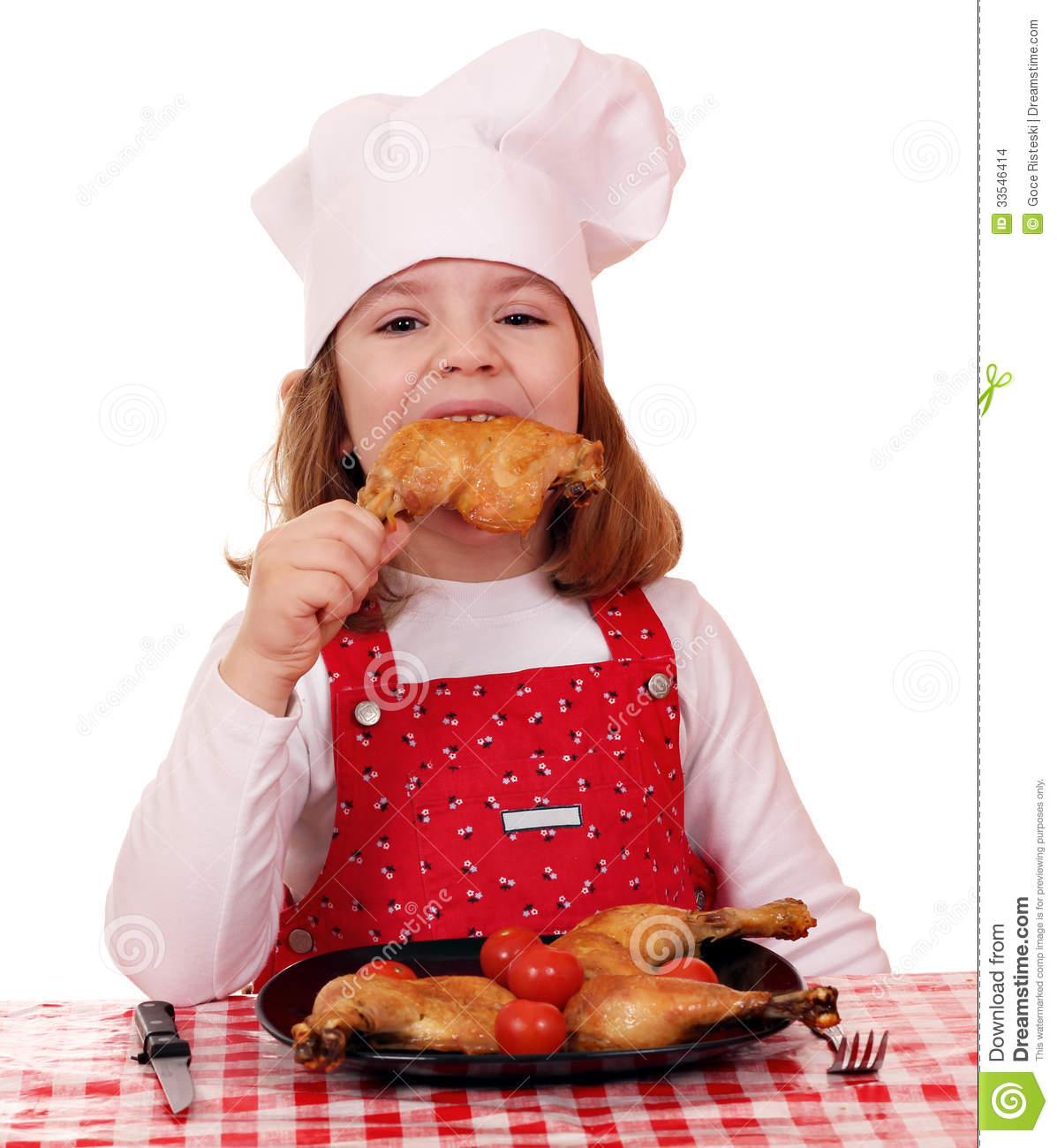 cooks girls All the best free cooking games in every category and flavor you could ever imagine check out our restaurant, baking, meal, ice cream and cake games.