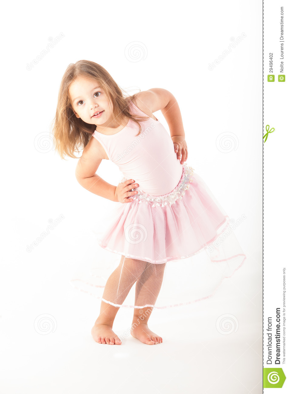 Lil Girls Dancing Pictures to Pin on Pinterest - PinsDaddy