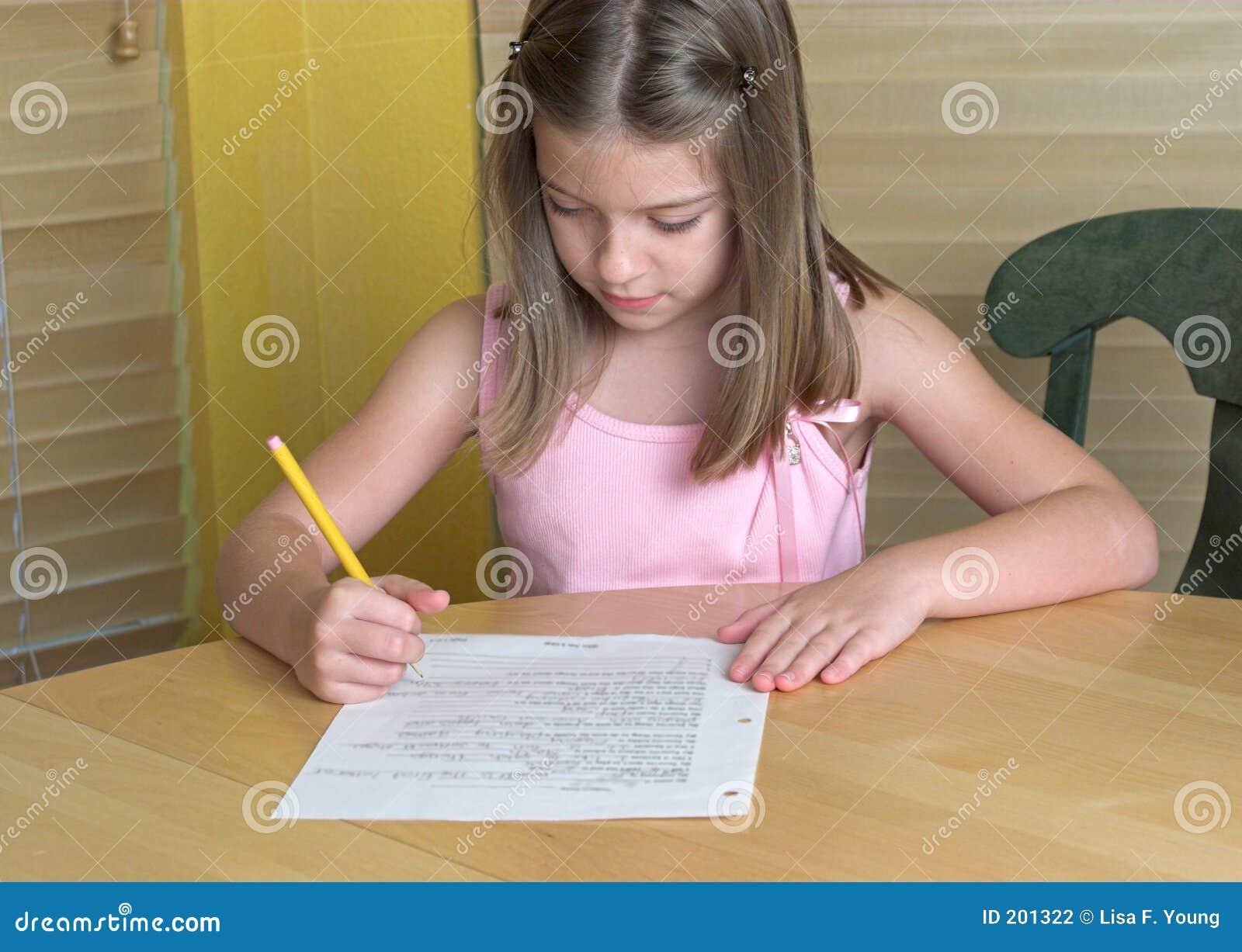georgia college essay prompt
