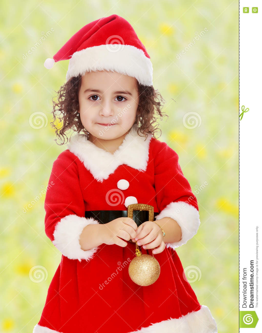 c35f06dc2 little-girl-dressed-as-santa-claus-very-cute-curly-hair-suit-cap-holding- christmas-toy-close-up-bright-78403538.jpg