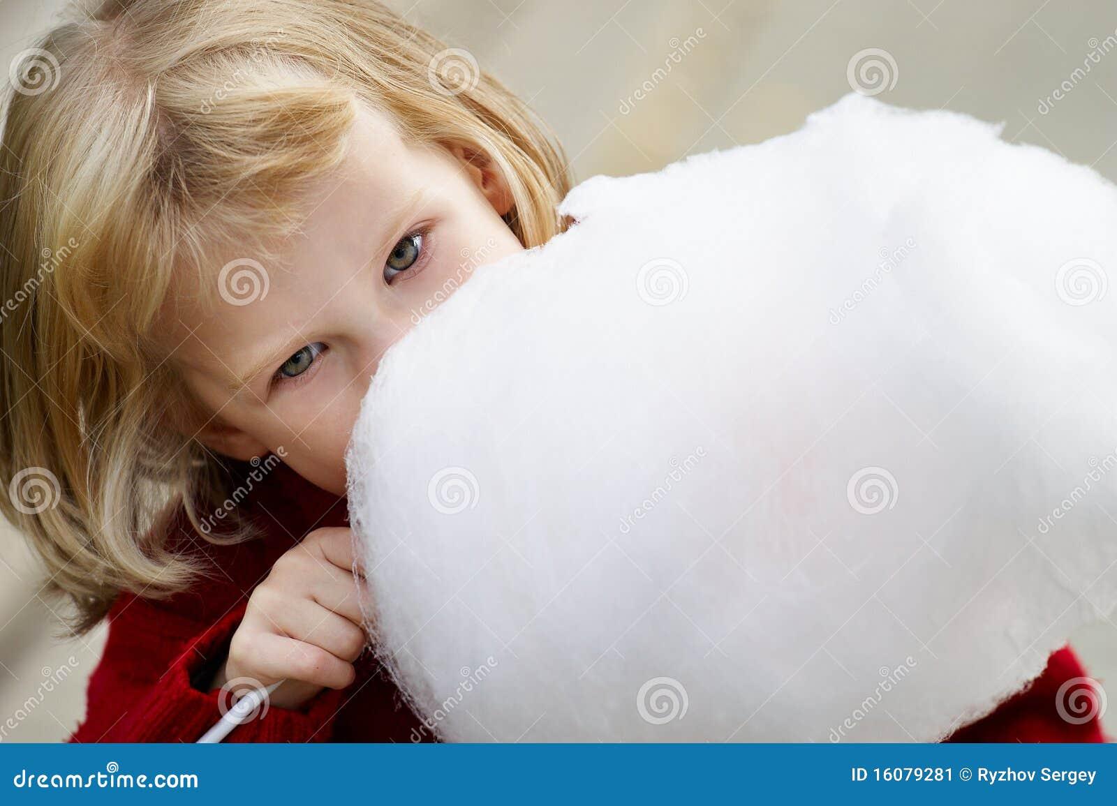 Фото сладких девчонок 23 фотография