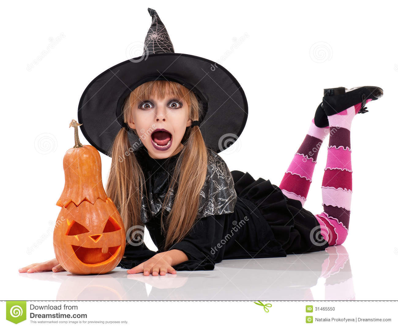 Watch little girl in halloween costume mp4 porn little girl in halloween costume video and get to mobile.