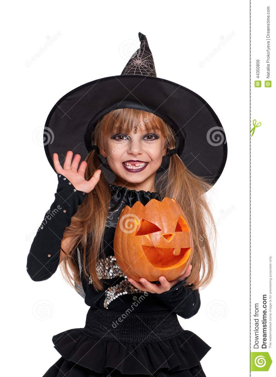 Every little girl is a dreamer, and Halloween is the perfect time for her to embrace her dreams and delve into a world of fantasy. Whether she wants to travel under the sea as The Little Mermaid, or fight crime as a mini police officer, Spirit has affordable, cute costumes for girls to .