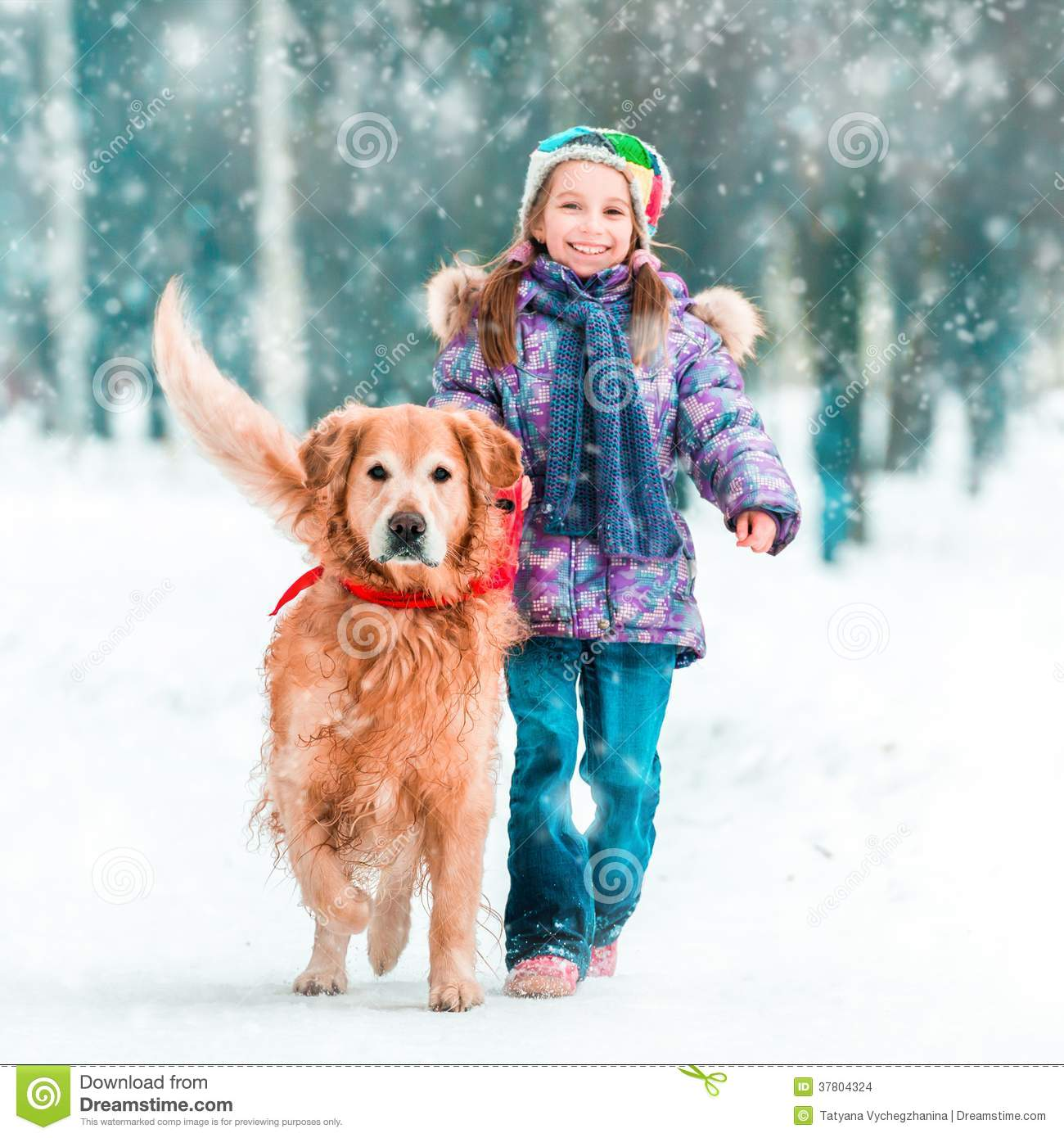 little girl with her dog stock images image 37804324 border collie clipart for kids border collie clipart outline