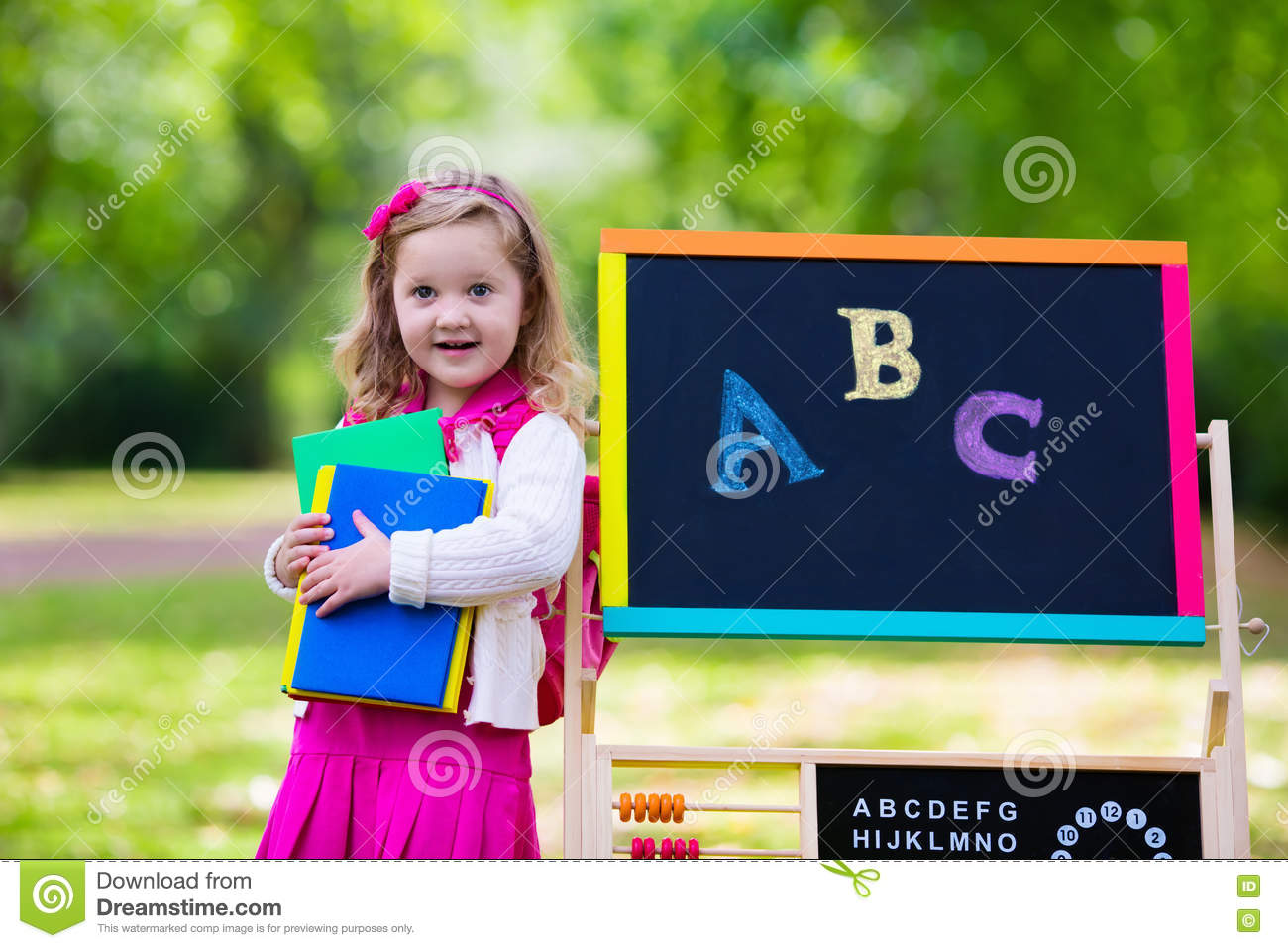 as a young child in school While 8 years old seems like a young age to live away from home to some americans, in many cultures it is a celebrated coming of age moment for young children to attend boarding school some boarding schools even offer programs for kindergarten-age children.