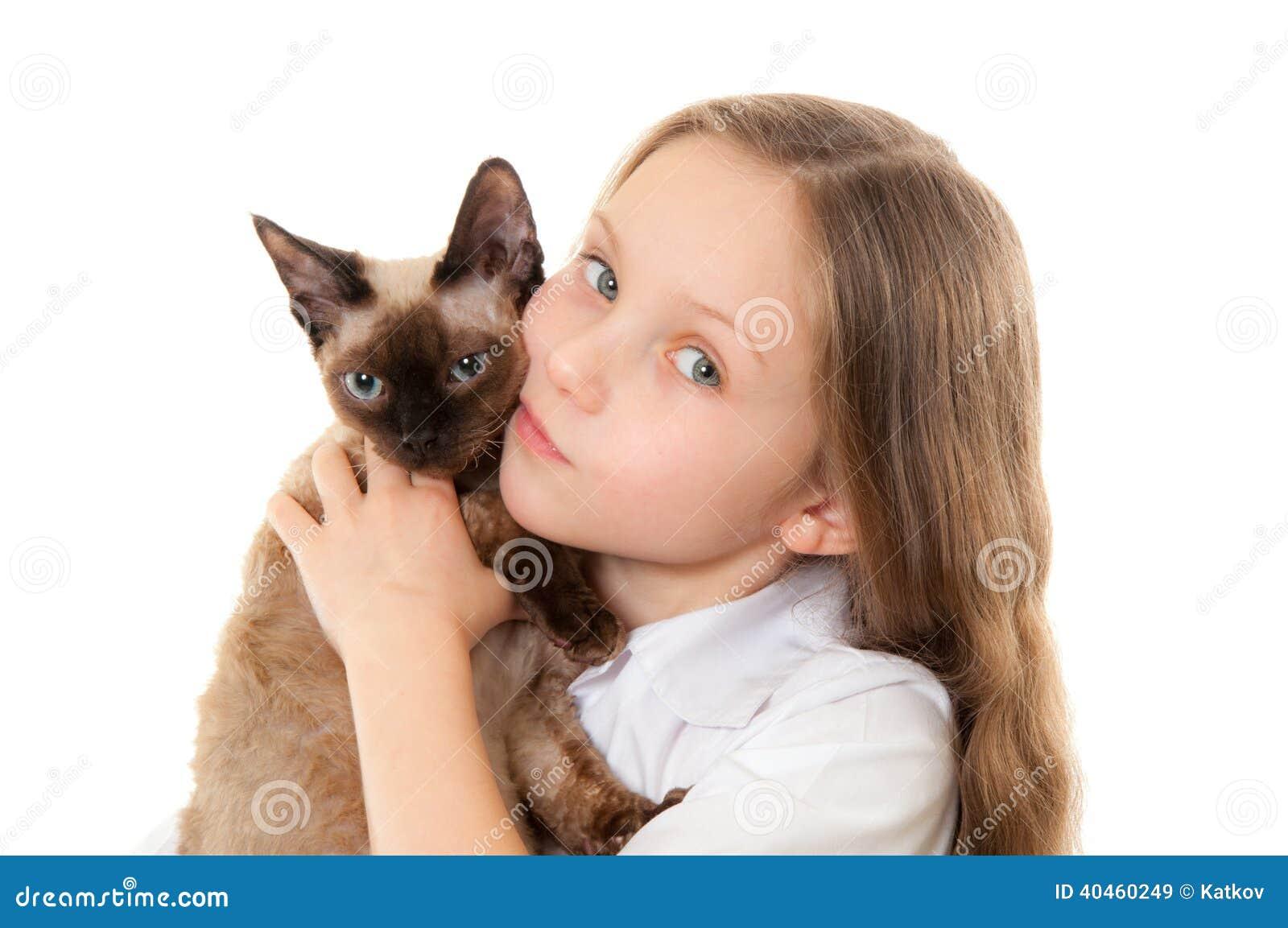 taking care of a kitten 101