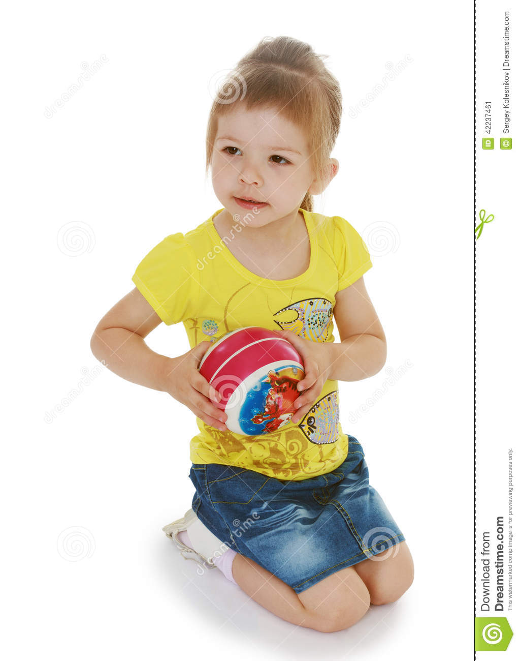 Displaying 17 gt images for little girl sports