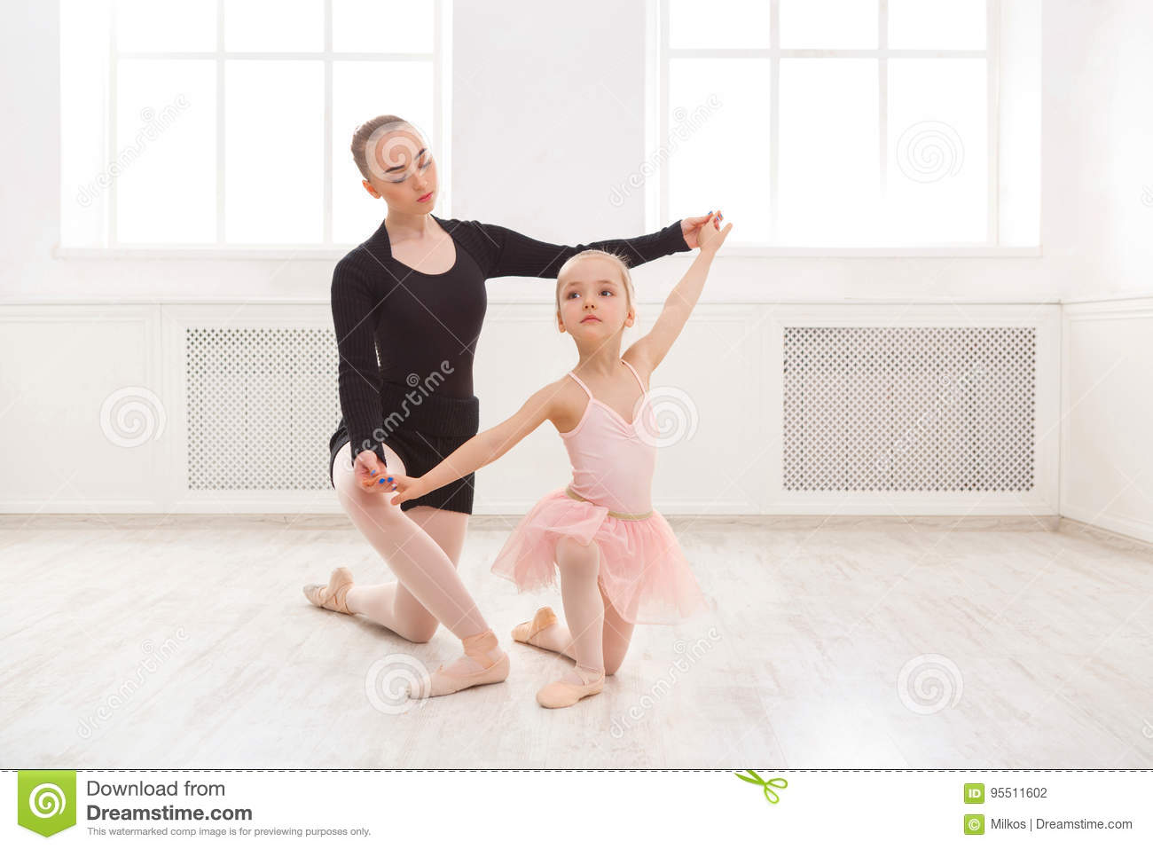 9ee28922c BALLET TEACHER PHOTO - Ecosia