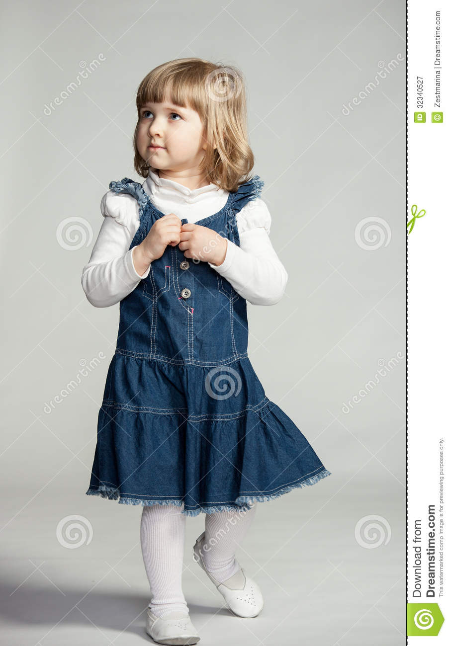 Looking Up Little Girls Dresses. Tbdress is the foremost wholesaler / retailer on earth who can give you the best solution, incredible monetary value in addition to patient neo-craft.gq is an abnormal state of appreciation given to an individual in clean looking looking up little girls dresses particularly when the uniform is curtailed to fit a ladies' body shape. the leading jobber.