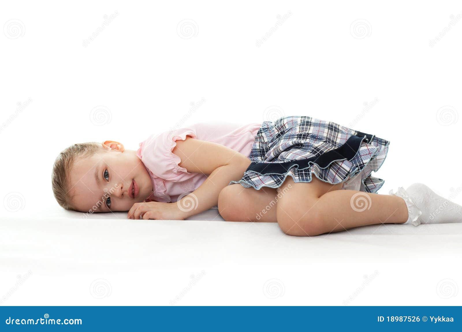 Трахаеца маленькая девочка 6 фотография