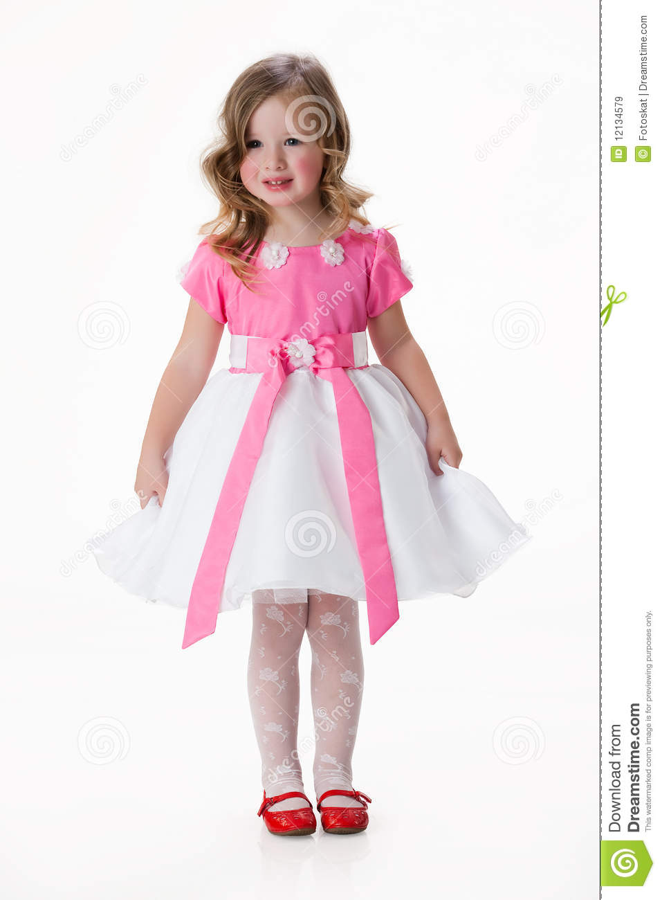 Find 50 listings related to Wholesale Little Girls Clothing in Los Angeles on manga-hub.tk See reviews, photos, directions, phone numbers and more for Wholesale Little Girls Clothing .