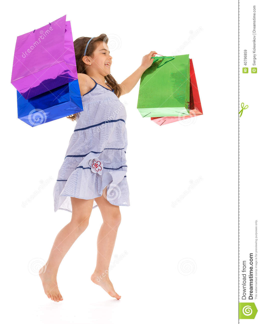 the girls in their summer dresses essay Get an answer for 'what is the point of view in the girls in their summer dresses by irwin shaw' and find homework help for other the girls in their summer dresses.