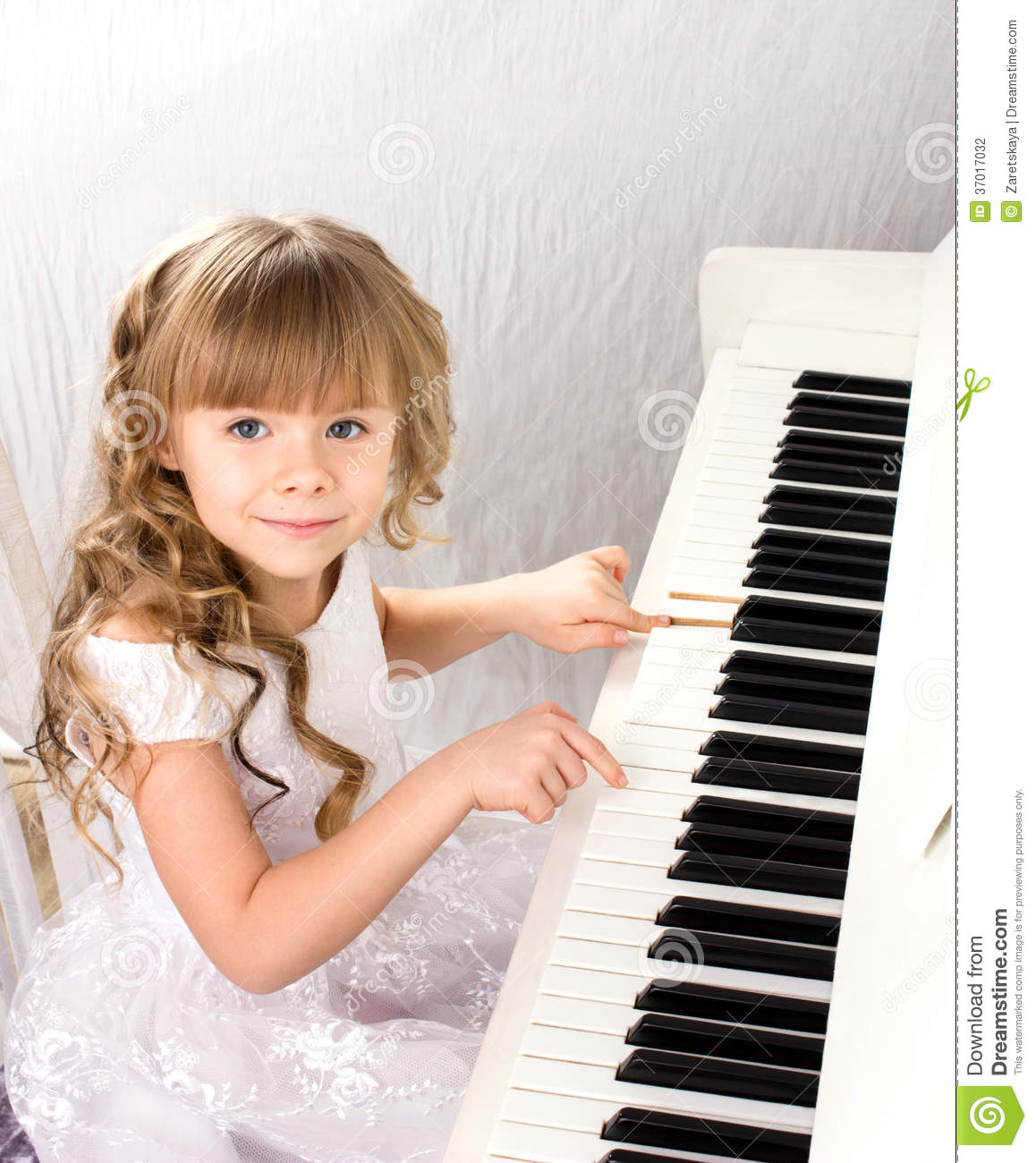 Consider, that little girl nude playing piano opinion you