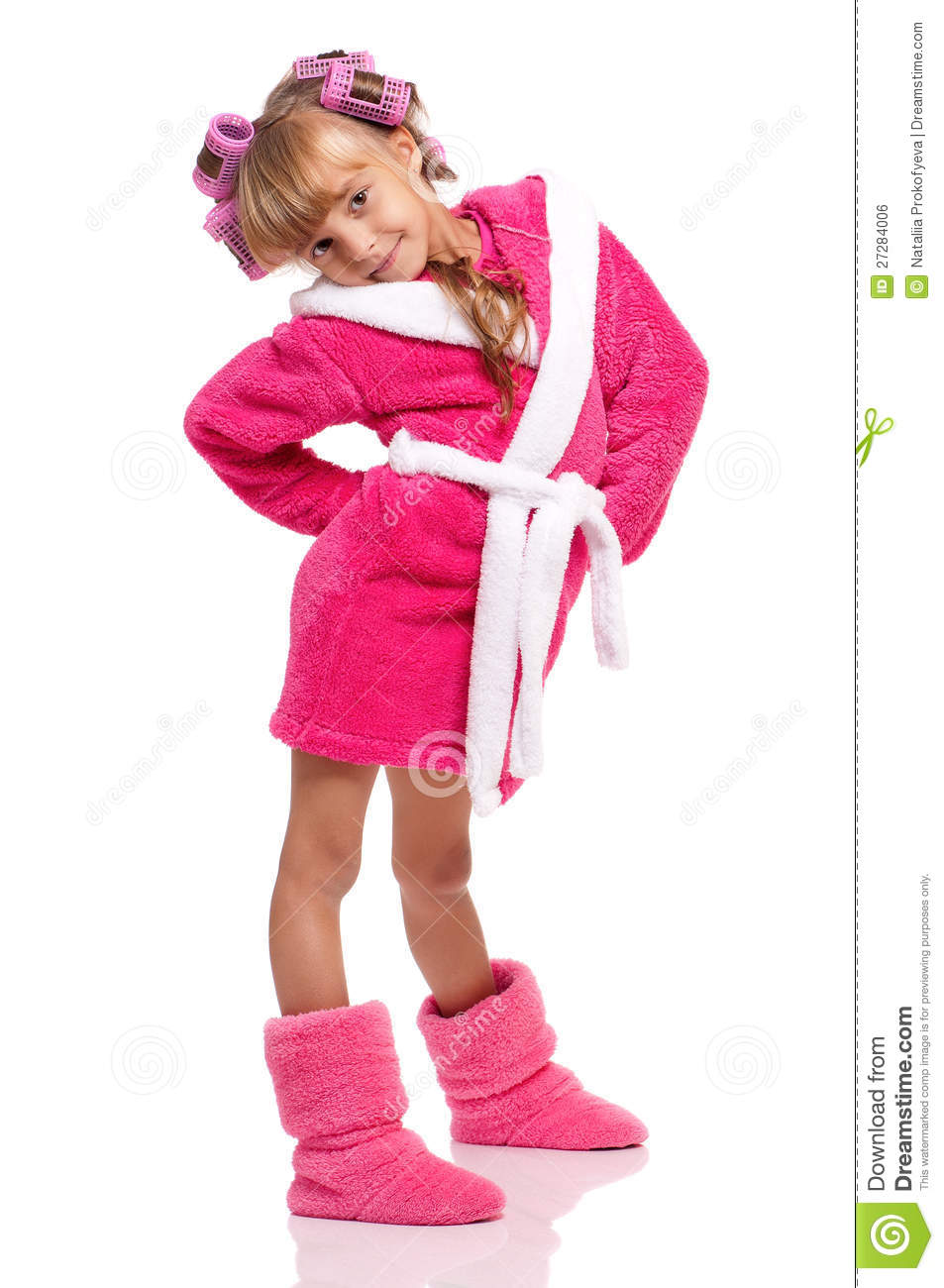 Find super-soft robes and kids' pajamas and keep them cozy and warm. Skip Navigation. Pajamas & Nightgowns. Getting a good night's sleep means being comfortable all night long. With soft and plush pajamas, kids get cozy in their beds and drift off to sleep. Nightgowns are the perfect addition to any little girl's nighttime wardrobe.