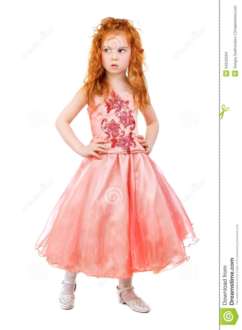 Infants, Toddlers & Kid's Clothing! Whether infants, toddlers, or ready for school, all little girls deserve Pink Princess dresses! Our selection of girls' dresses combines the charm of wonderful design, the convenience of easy care and comfortable fit, and the surprise of unbelievably low prices.