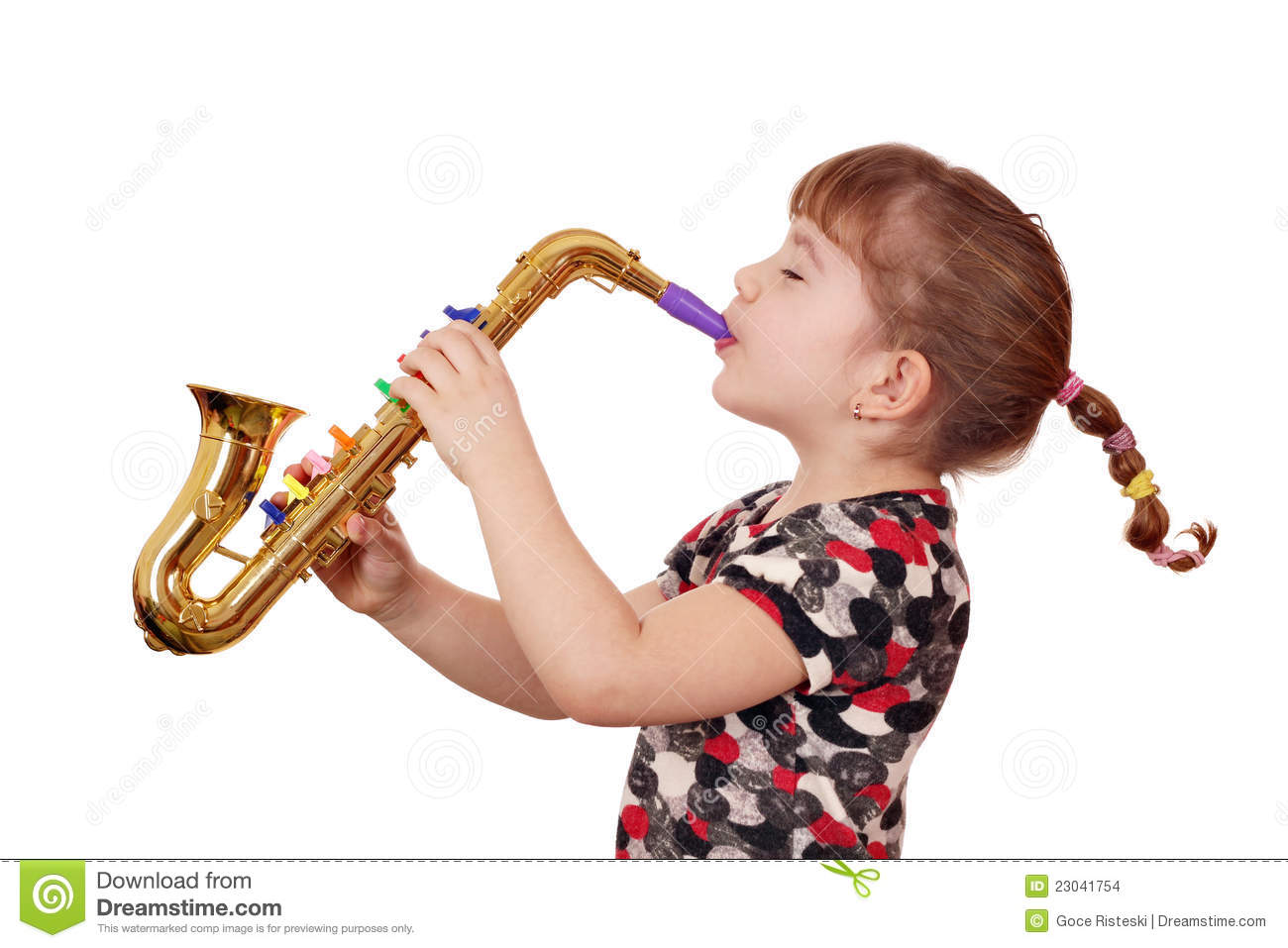 playing a saxophone Download 2,819 playing sax stock photos for free or amazingly low rates new users enjoy 60% off 86,807,064 stock photos online.