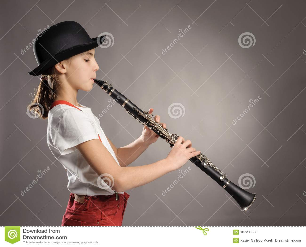 The Clarinet Polka A Novel Keith Maillard on Amazoncom FREE shipping on qualifying offers Author Keith Maillard received critical acclaim with his novel