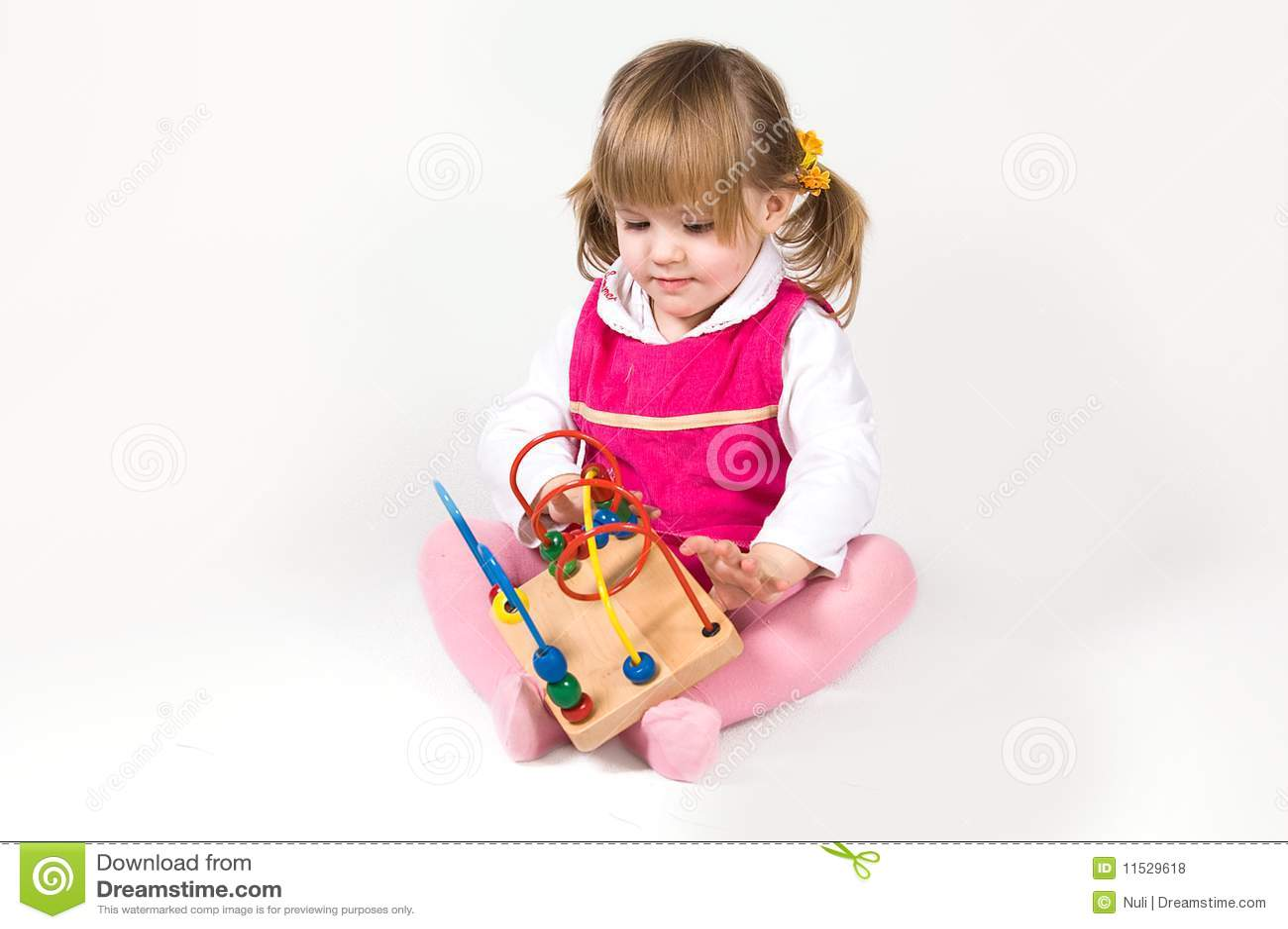 Little Girl Toys : Little girl toys sex porn images