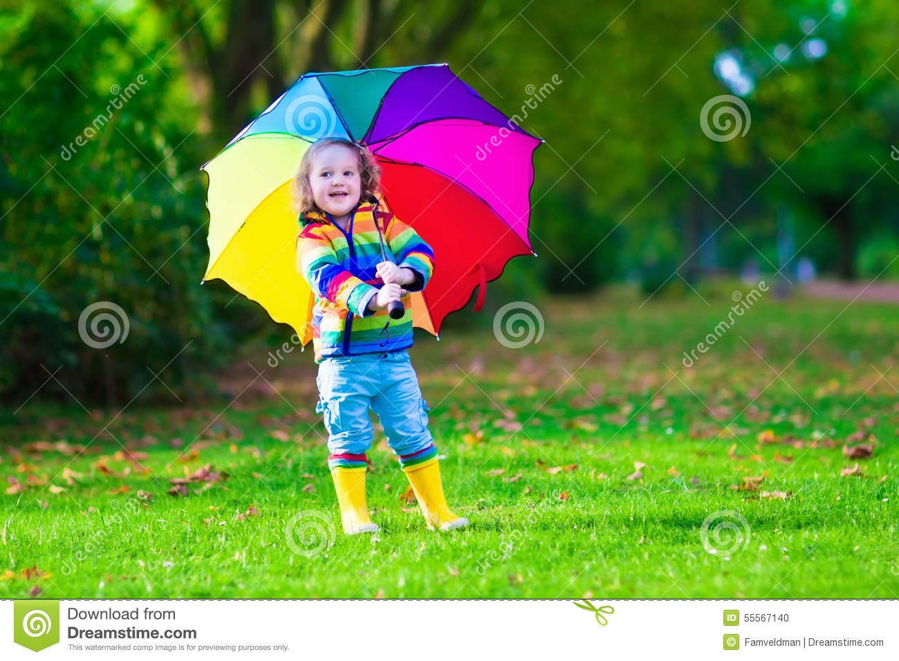 Kids Raincoat, Outgeek Cute Cat Plane Pattern Waterproof School Bag Protector Rain Poncho Hooded Raincoat with Backpack Cover for Children Boys Girls Camping Hiking See Details Product - Horse Dreams Poncho ().