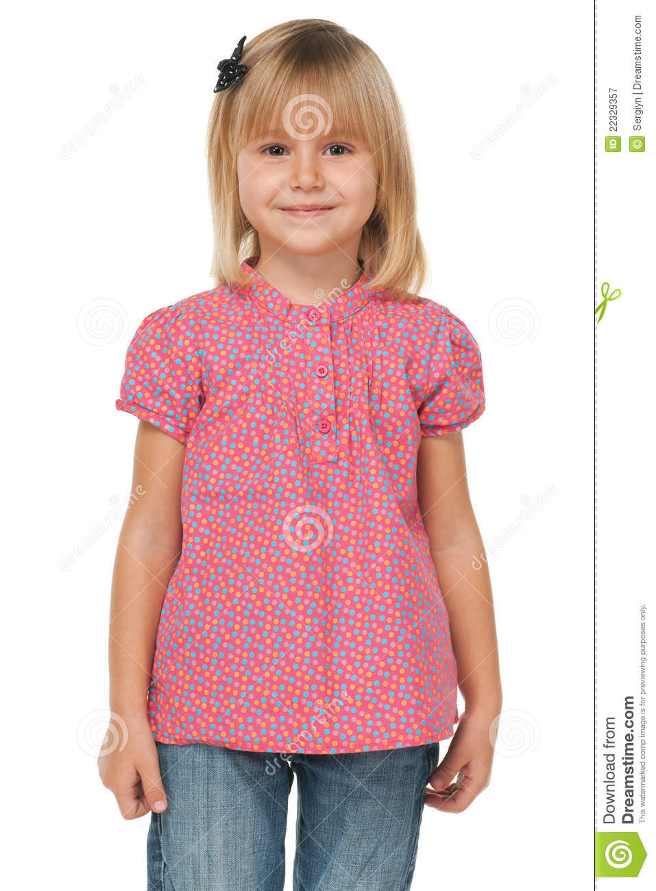 Girls' Polo Shirt Girls' Oxford Shirt Girls' Baseball Cap Girls' Polo Dress Print Your Own Baby Back; Baby; Our Favorites Polo Shirt Oxford Shirt Polo Dress Airy flutter sleeves enhance the feminine spirit of this polka-dot jacquard dress. Straight fit. Intended to hit at the knee. Size Petite 8 has a 36