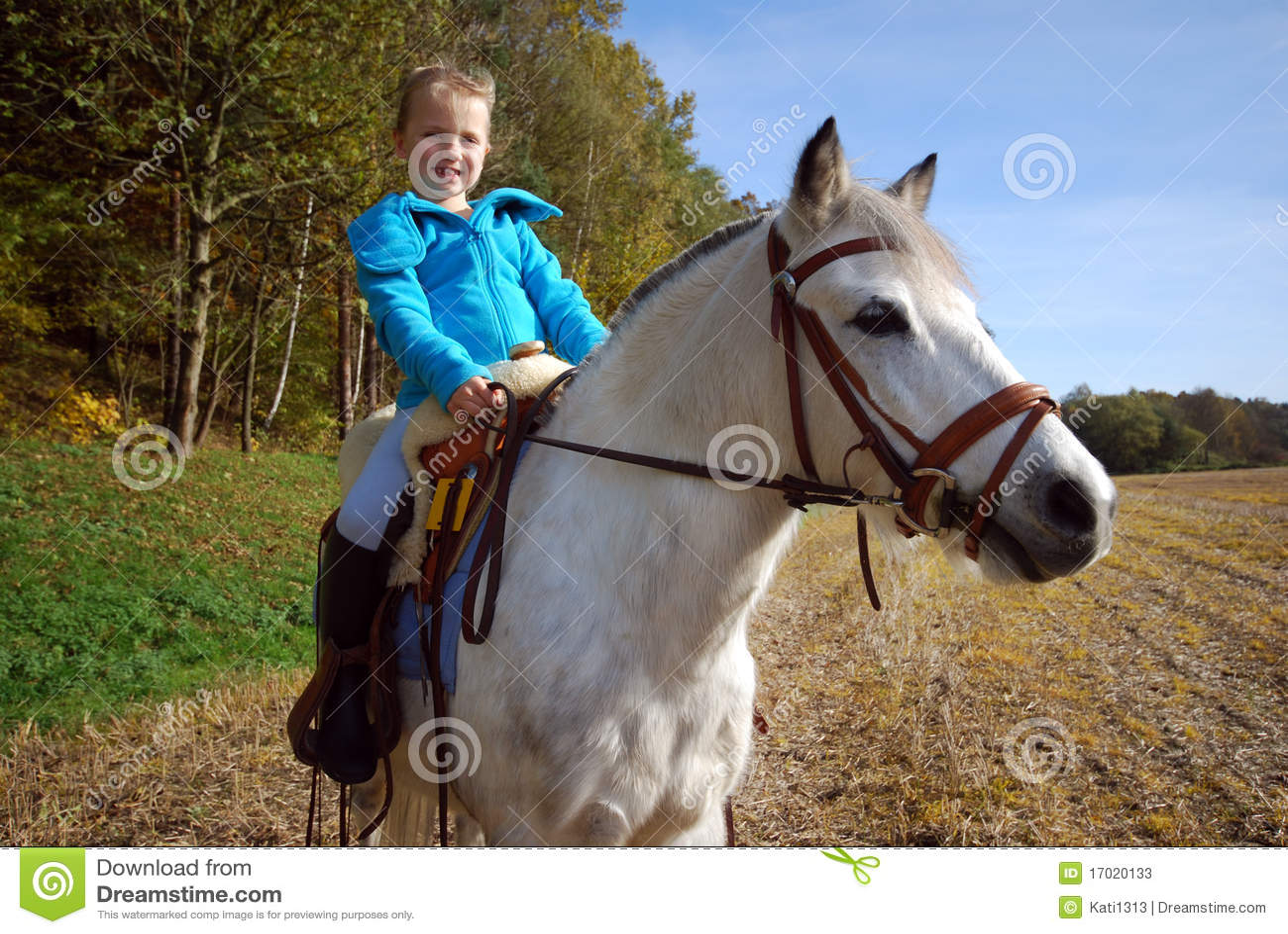 little girl anal ride