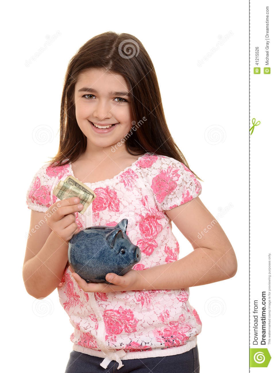 banks girls Shop for girls piggy banks online at target free shipping on purchases over $35 and save 5% every day with your target redcard.