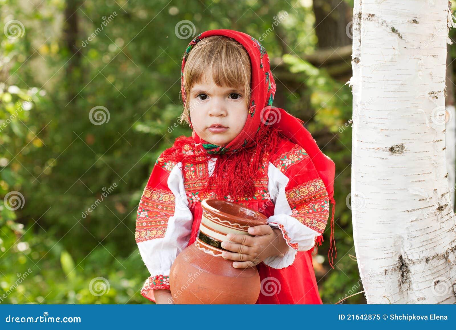Русские девушки с игрушками 13 фотография