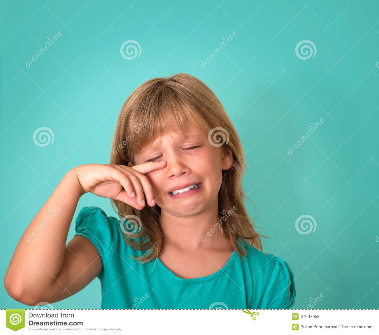 tears of a girl child essay New topic essay on tears  tears can you imagine yourself as a helpless child who is  there is the opposition from the girl's family and a band of.