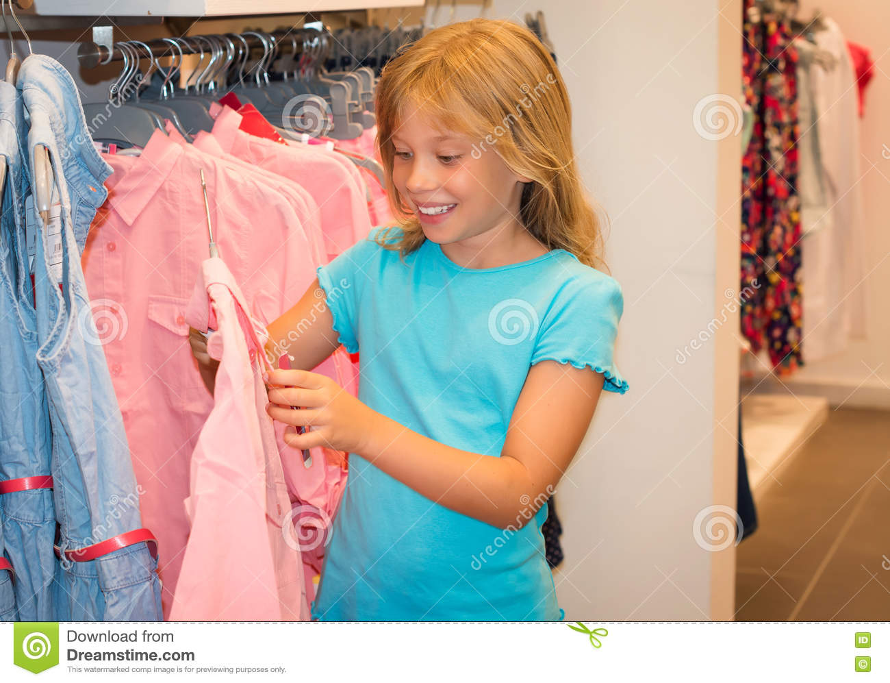 Find great deals on Little Girls Clothes at Kohl's today! Sponsored Links Outside companies pay to advertise via these links when specific phrases and words are searched. Clicking on these links will open a new tab displaying that respective companys own website. Shop Little Girl Clothing. Tops & Sweaters. Dresses. Pajamas. Pants.