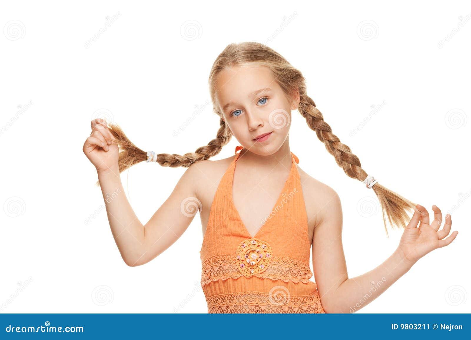 С маленькой девочкой 21 фотография