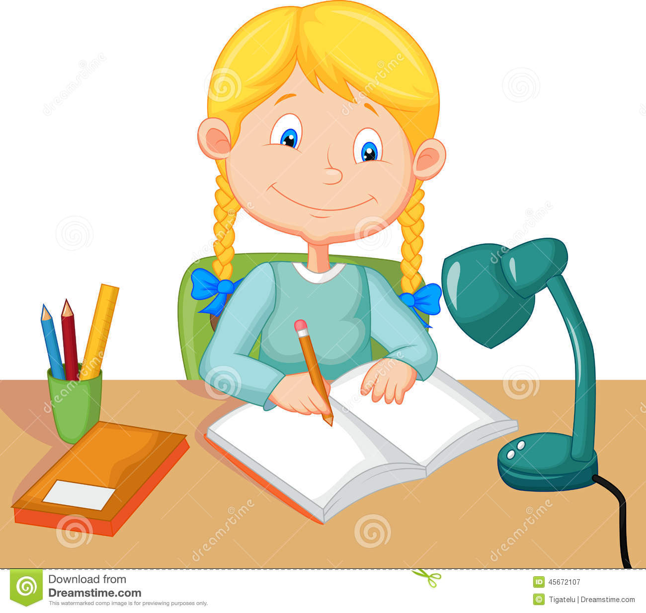 little-girl-studying-illustration-45672107.jpg