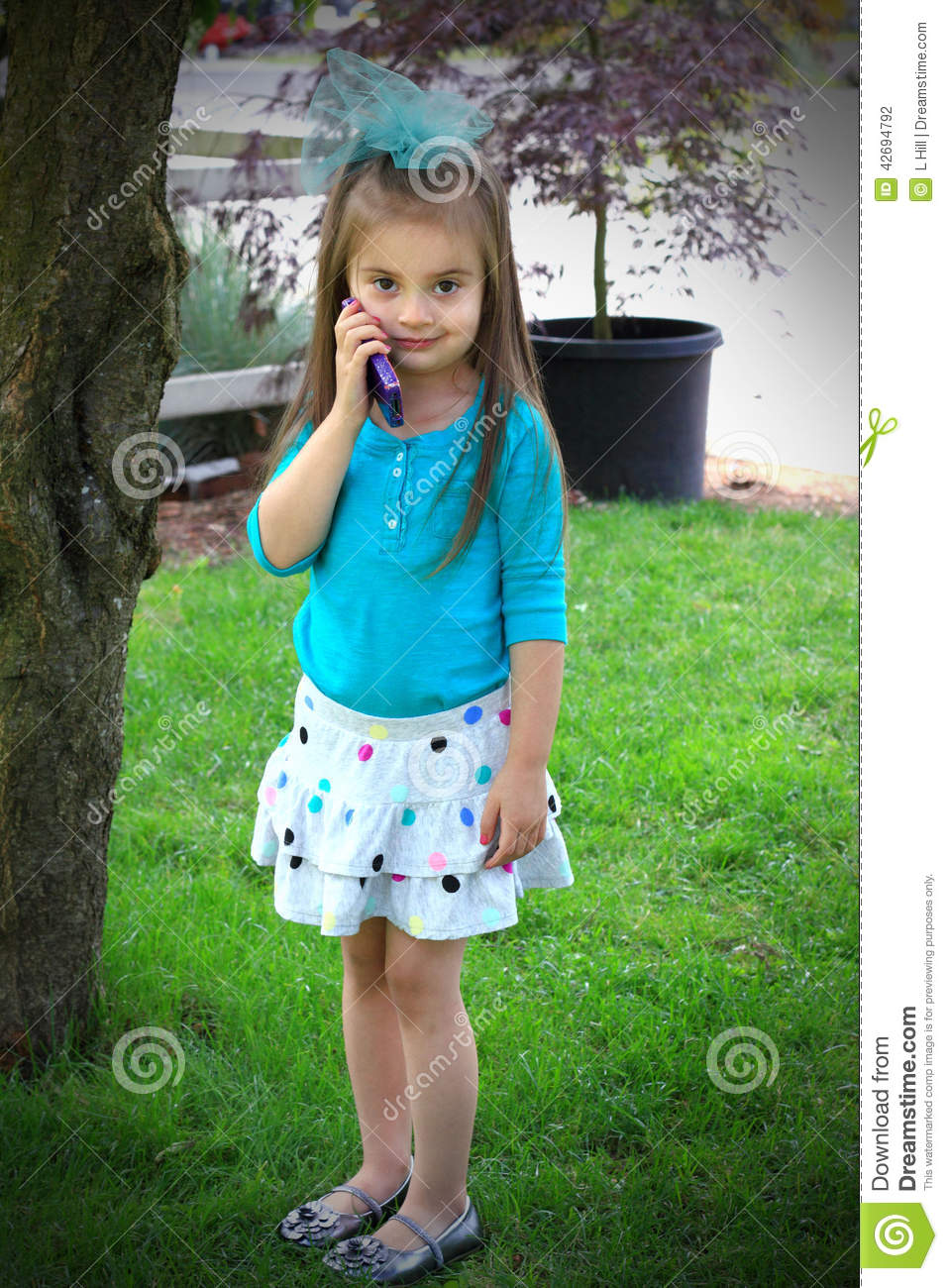 year old girl with brown hair galleryhip     the hippest