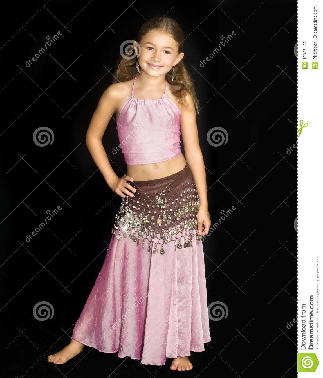 Belly Dancers Clothes For Sale Anlis