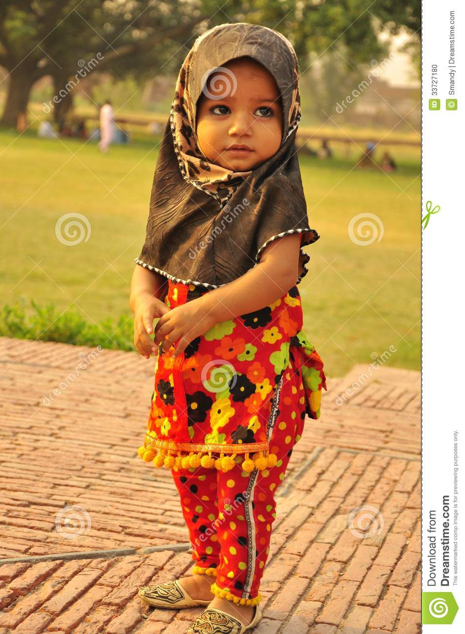 Pakistani beautiful muslim girl photo-7716
