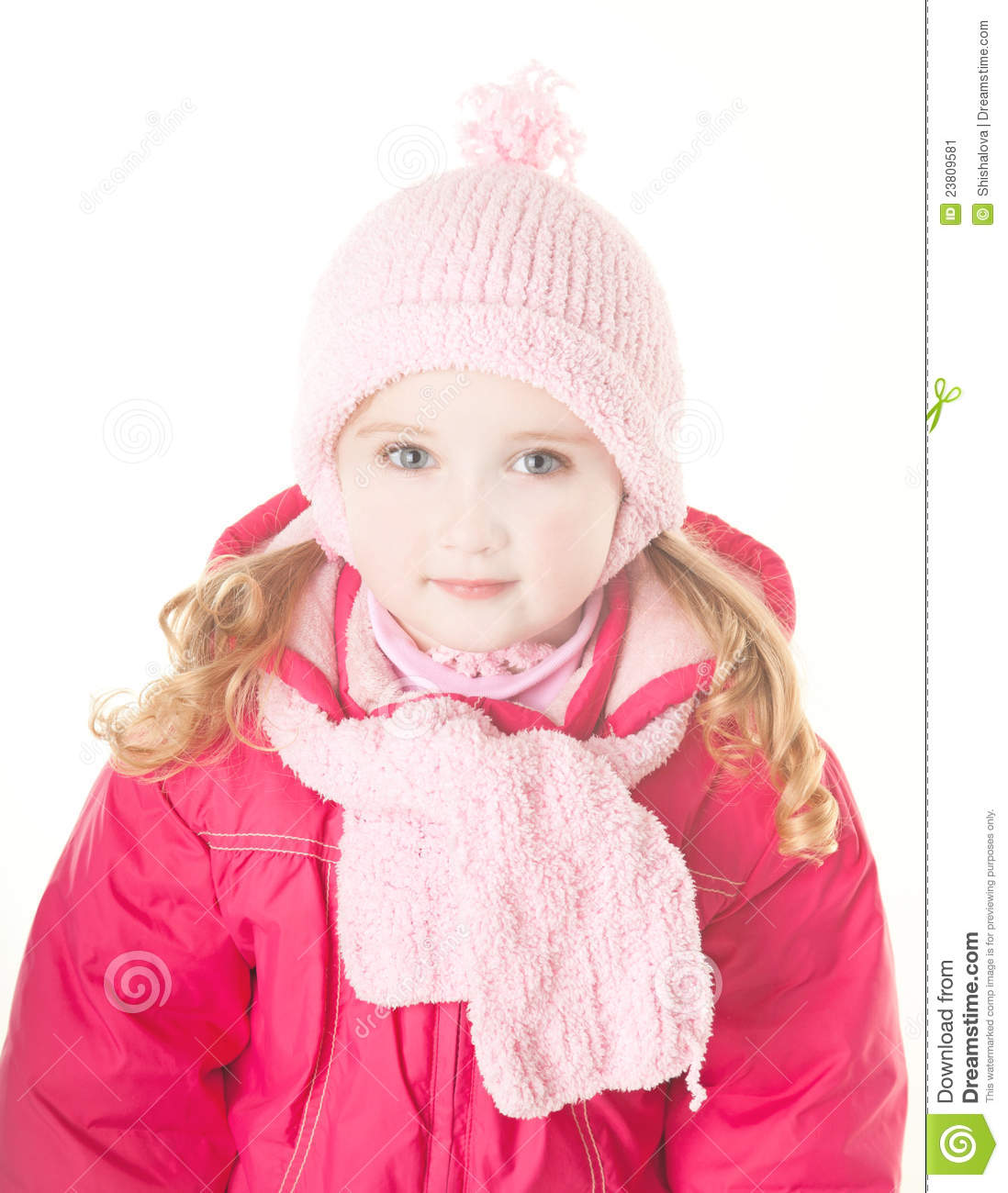 From cozy to elegant, Pink Princess offers a unique line of girl's capes and jackets. Shop here for weddings, first communions, and special occasions.