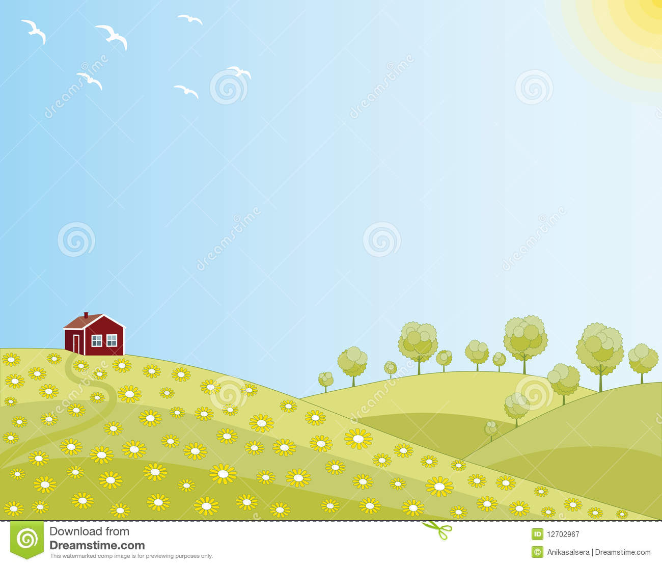 Small Farmhouse Plans Small Farmhouse Plans With Pictures