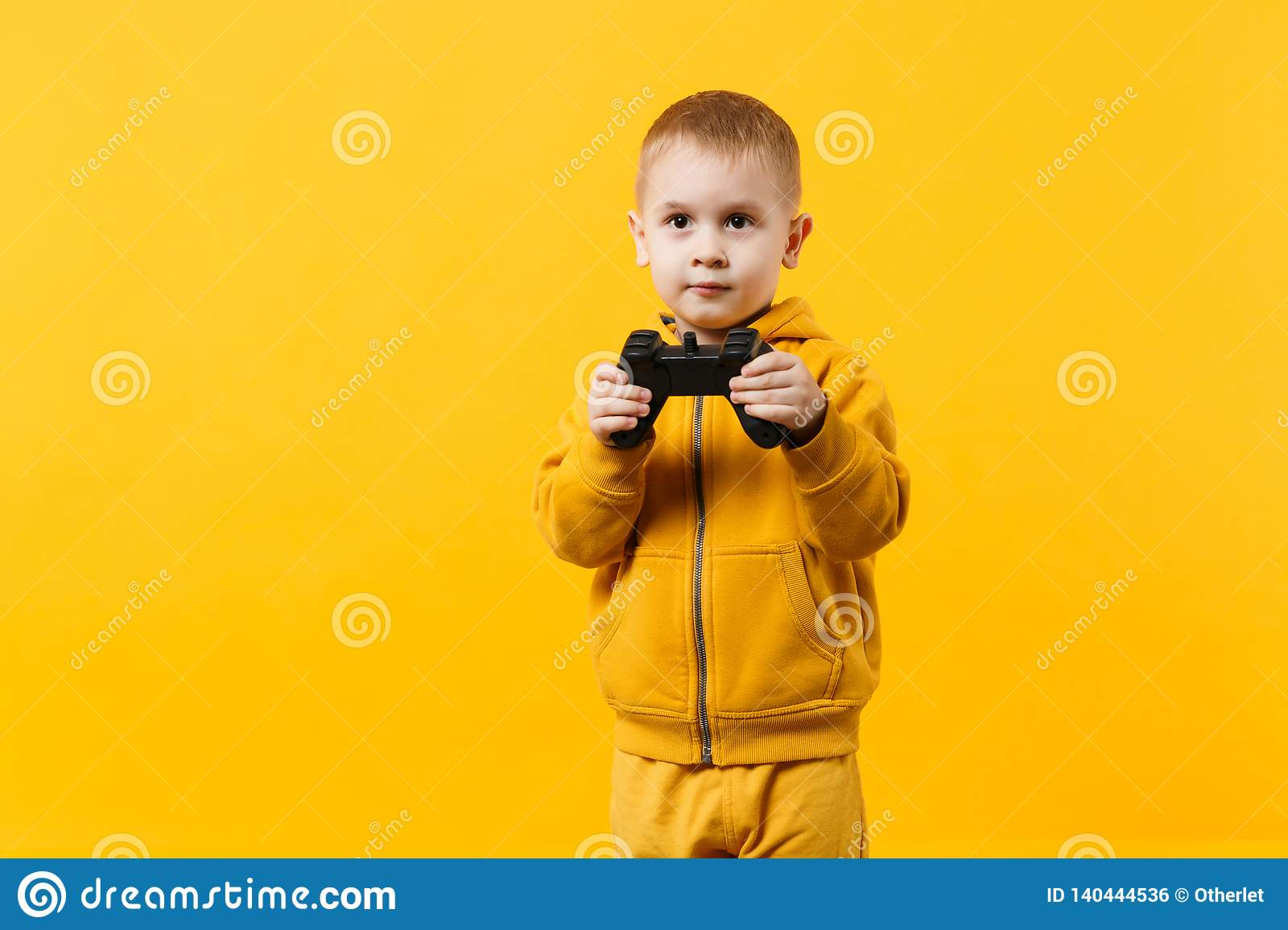 The best free tablet and pc games for kids | techradar.