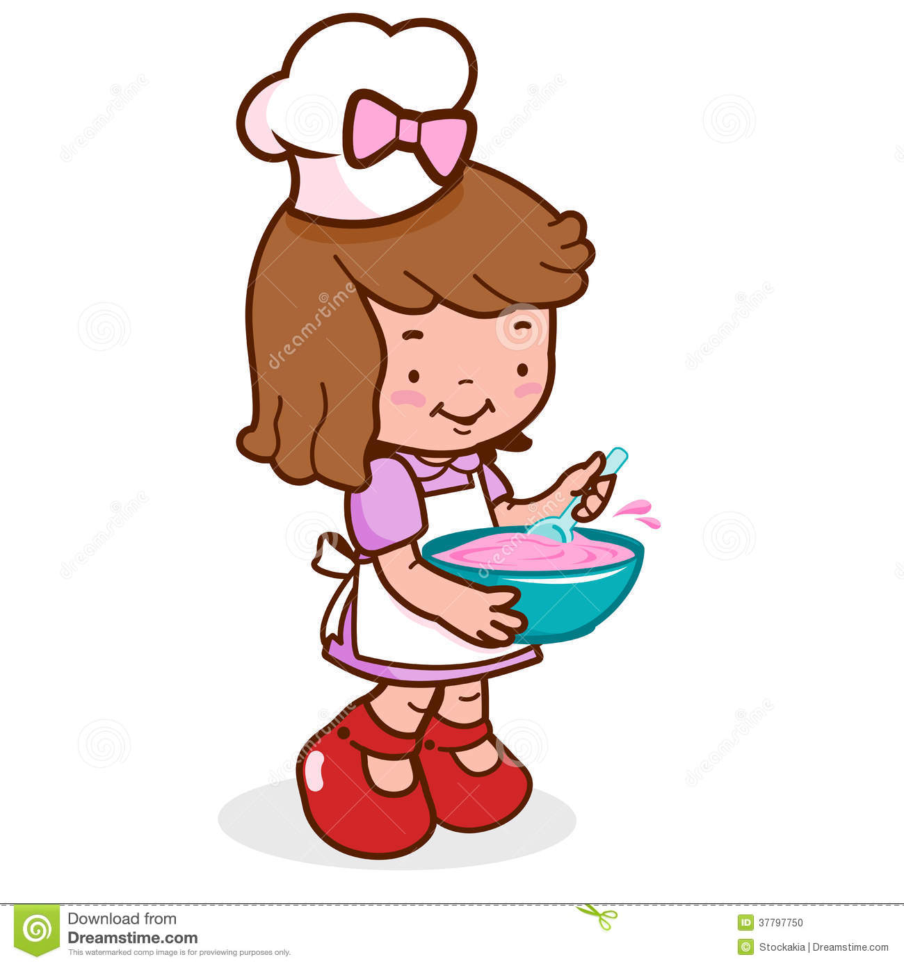 Cooking Stock Illustrations 220,902 Cooking clip art