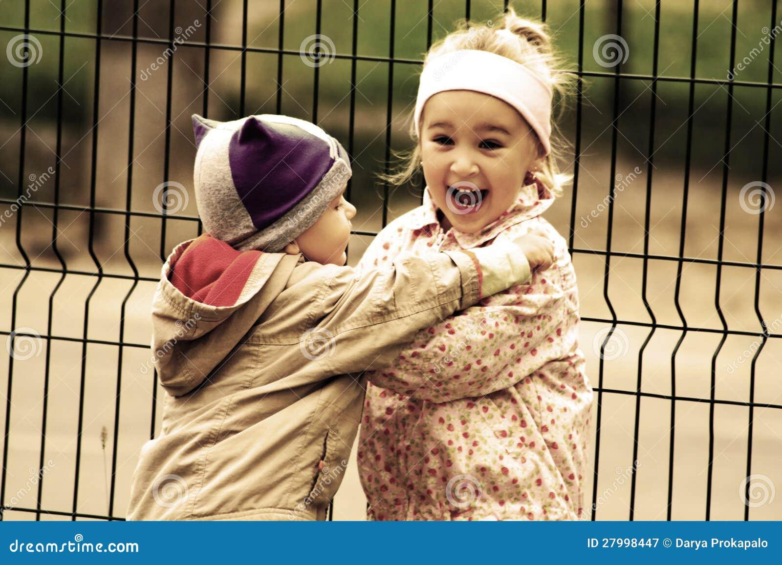 funny little kids - photo #31